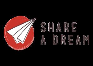 Share A Dream